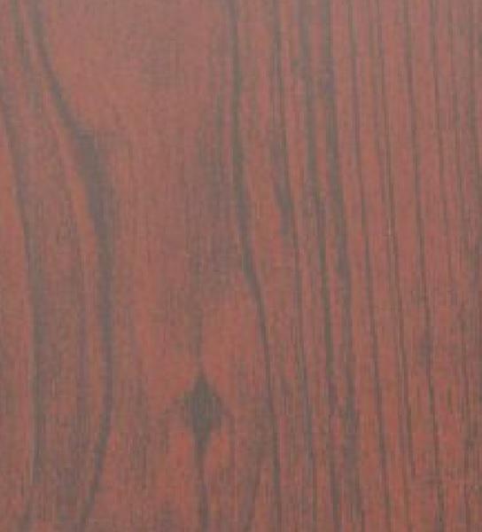 1102Rosewood OSL 8x4