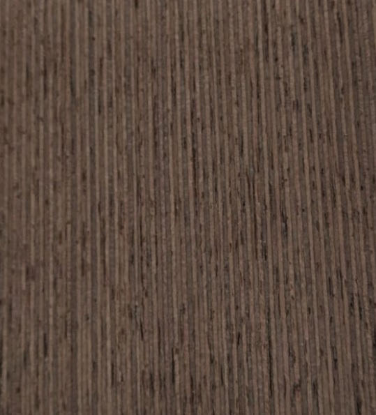 324 - Wenge Grainless
