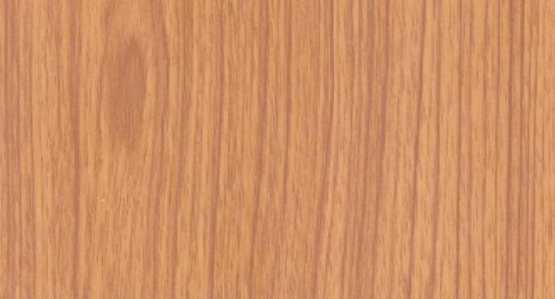 4161Nainateak OSL 8x4