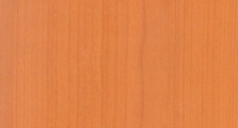 7633Oxfordcherry OSL 8x4