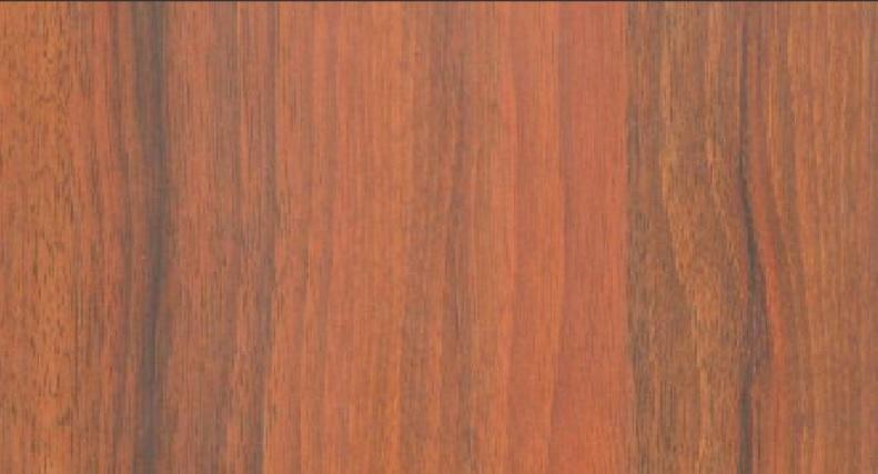 7820Naturalwood OSL 8x4