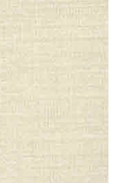 C1009 - LINEN CREAM (9MM ONE SIDE LAMINATED - INTERIOR)
