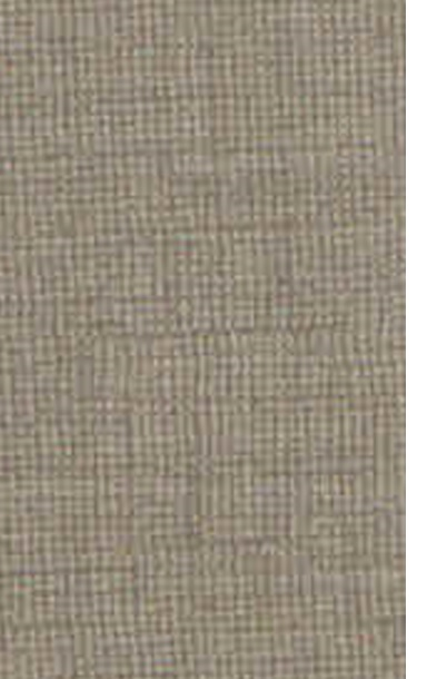 C1010 - LINEN BROWN (12MM BOTH SIDE LAMINATED - INTERIOR)