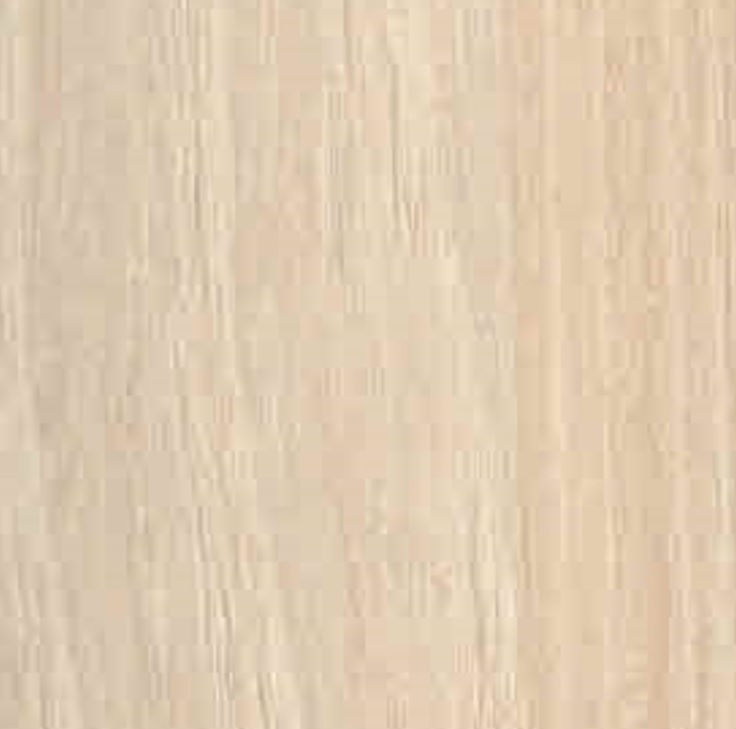 W2001 - MOLDAU ACACIA CREAM (9MM ONE SIDE LAMINATED - INTERIOR)