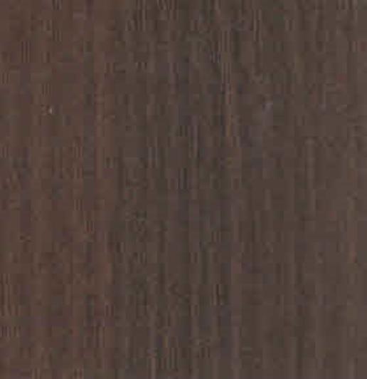 W2002 - MOLDAU ACACIA BROWN (9MM ONE SIDE LAMINATED - INTERIOR)