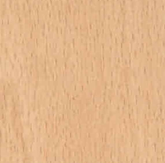 W2085 - WHITE CEDAR (9MM ONE SIDE LAMINATED - INTERIOR)