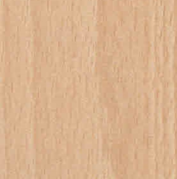 W2089 - INTAL BEECH (9MM ONE SIDE LAMINATED - INTERIOR)