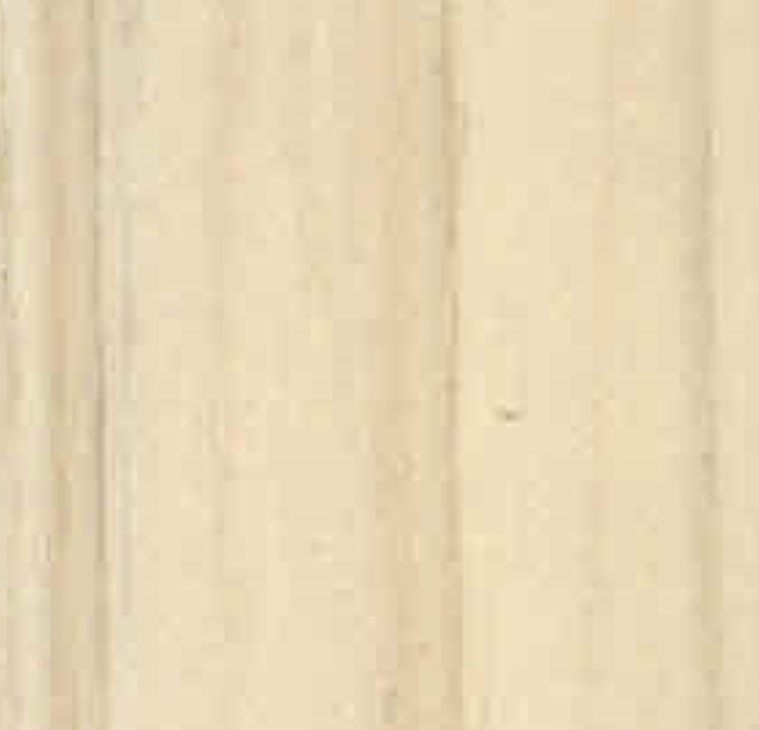 W2201 - AMERICAN  CYPRESS (9MM ONE SIDE LAMINATED - INTERIOR)