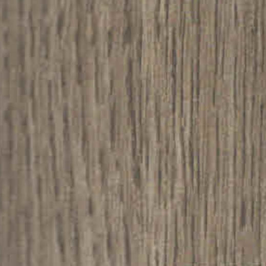W2374 - COFFEE OAK (9MM ONE SIDE LAMINATED - INTERIOR)