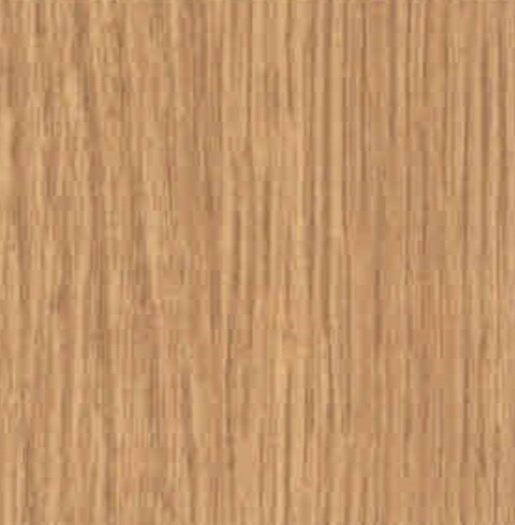 W2375 - GOLDEN OAK (9MM ONE SIDE LAMINATED - INTERIOR)