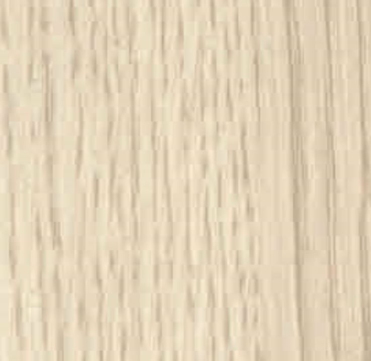 W2376 - WHITE OAK (9MM ONE SIDE LAMINATED - INTERIOR)