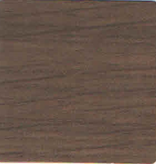 W2380 - COUNTRY OAK (9MM ONE SIDE LAMINATED - INTERIOR)