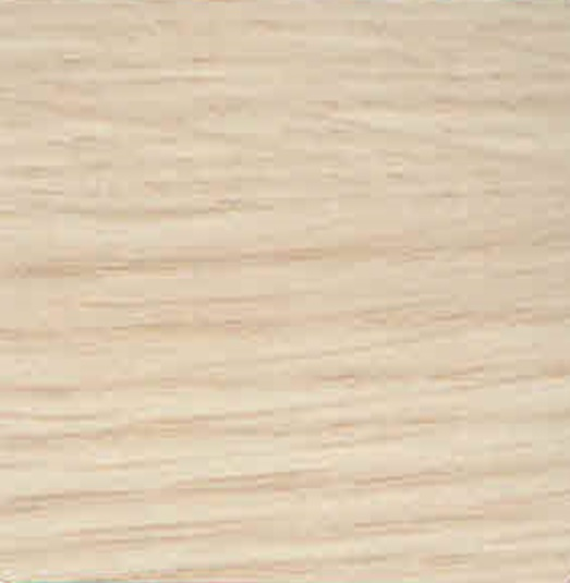 W2381 - BEIGE OAK (9MM ONE SIDE LAMINATED - INTERIOR)