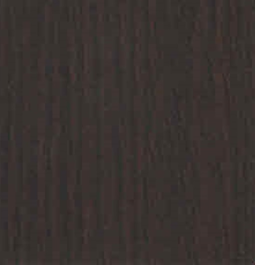 W2385 - MIDNIGHT OAK (9MM ONE SIDE LAMINATED -  INTERIOR)