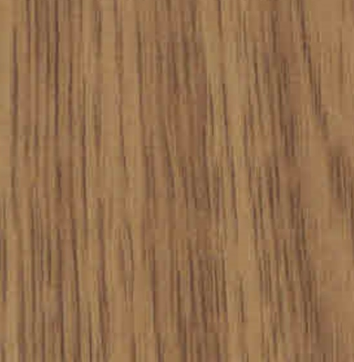W2386 - LIBERTY OAK (9MM ONE SIDE LAMINATED - INTERIOR)