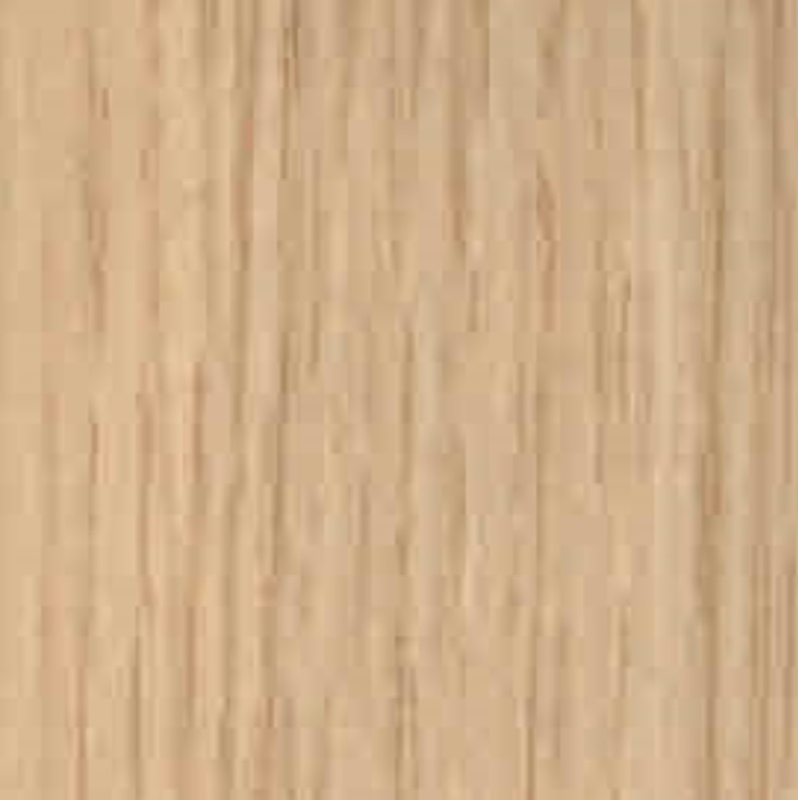 W2391 - DONAR OAK (9MM ONE SIDE LAMINATED - INTERIOR)
