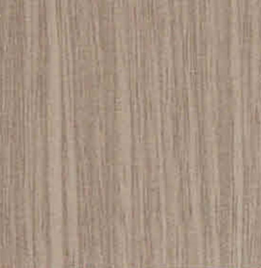 W2397 - SILVER OAK (9MM ONE SIDE LAMINATED - INTERIOR)