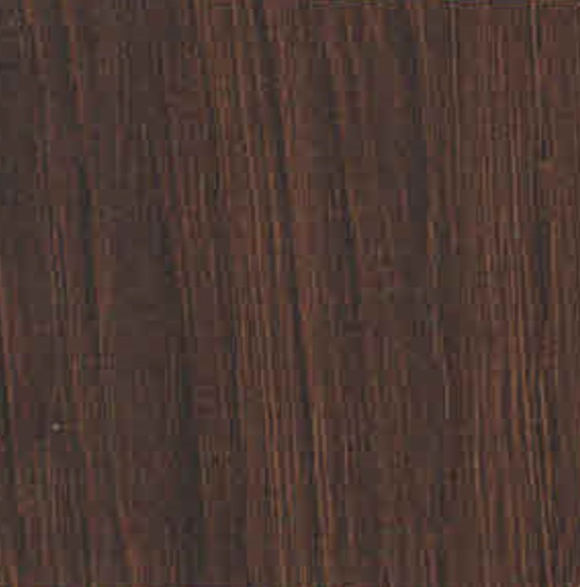 W2402 - AGRARIAN OAK -  (9MM ONE SIDE LAMINATED - INTERIOR)