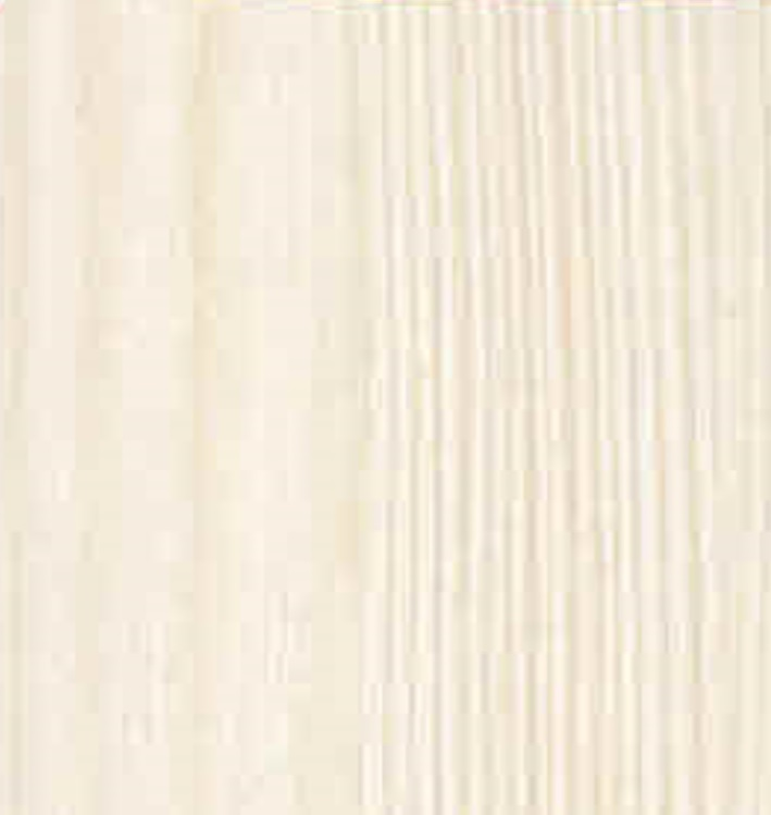 W2531 - HIGHLAND PINE (12MM BOTH SIDE LAMINATED - INTERIOR)