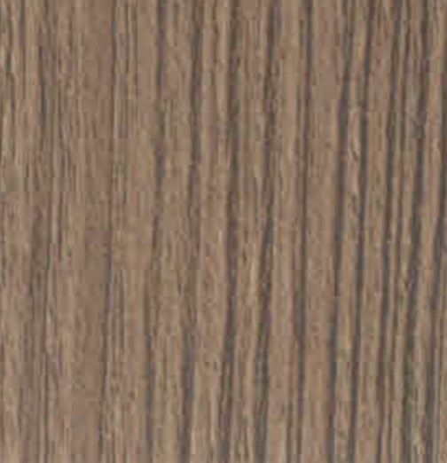 W2537 - BROWN PINE (9MM ONE SIDE LAMINATED - INTERIOR)