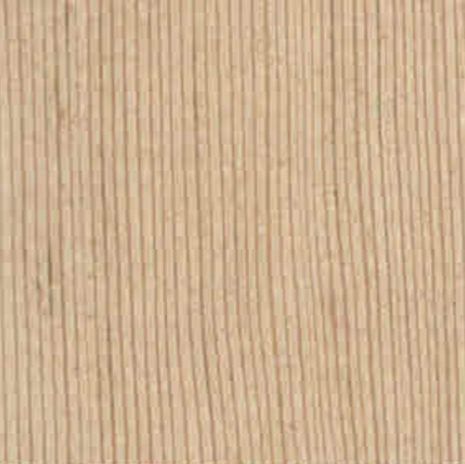 W2541 - DOUGLAS PINE (12MM ONE SIDE LAMINATED - INTERIOR)