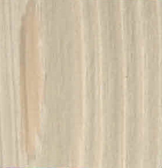 W2543 - INNATE PINE -  (9MM ONE SIDE LAMINATED - INTERIOR)