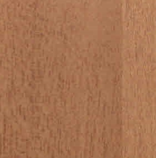 W2582 - KHAYA MAHOGANY (9MM ONE SIDE LAMINATED - INTERIOR)