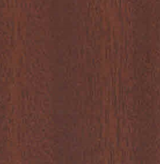 W2611 - SAPELI (9MM ONE SIDE LAMINATED - INTERIOR)