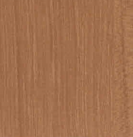 W2645 - SIAM TEAK (9MM ONE SIDE LAMINATED - INTERIOR)