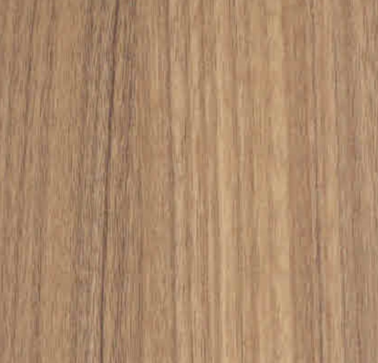 W2692 - SAHARA WALNUT (9MM ONE SIDE LAMINATED - INTERIOR)