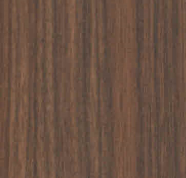 W2693 - CARIO WALNUT (9MM ONE SIDE LAMINATED - INTERIOR)