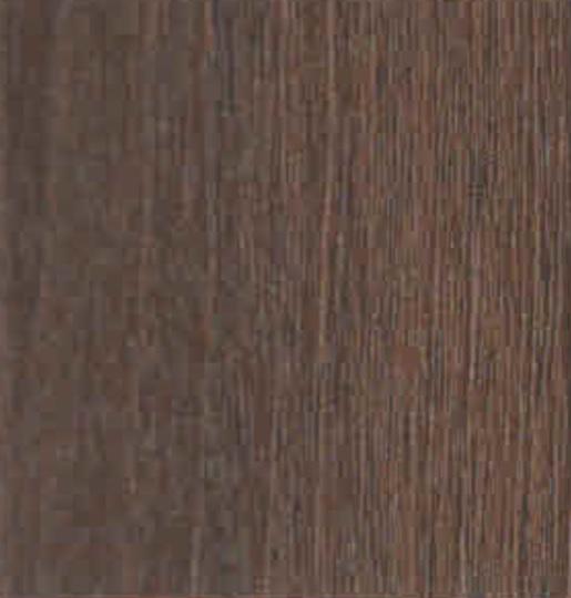 W2696 - DA VINCI WALNUT (9MM ONE SIDE LAMINATED - INTERIOR)