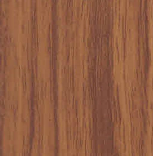 W2698 - BRAZILIAN WALNUT (9MM ONE SIDE LAMINATED - INTERIOR)