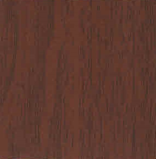 W2712 - TANGRINE WALNUT (9MM ONE SIDE LAMINATED -  INTERIOR)