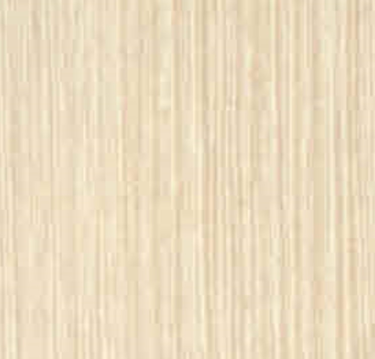 W2762 - MOONLIGHT WENGE (9MM ONE SIDE LAMINATED - INTERIOR)