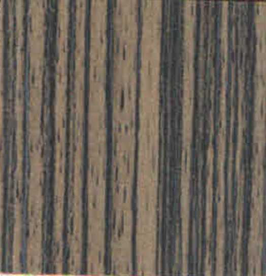 W2816 - SANDSTONE ZEBRANO (9MM ONE SIDE LAMINATED)