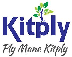 Kitply