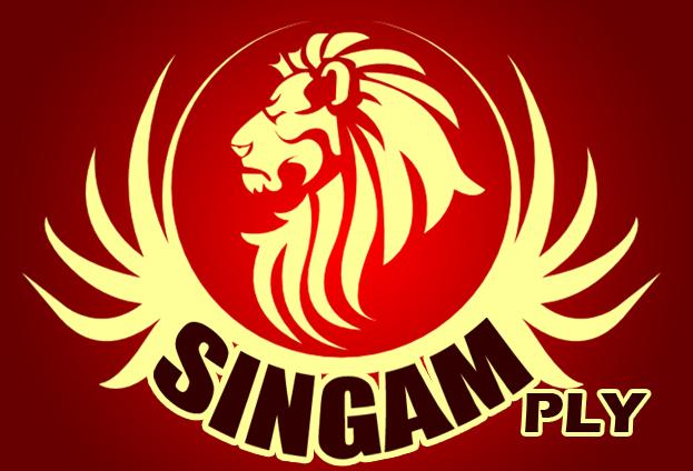 Singam Ply